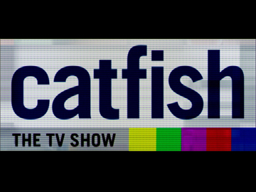 Catfish TV show