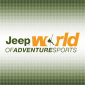 Jeep World