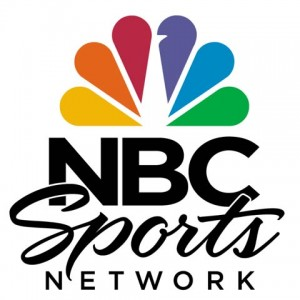 NBC Sports Special