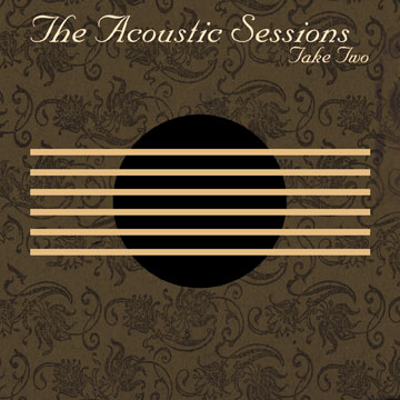 Acoustic Sessions Two