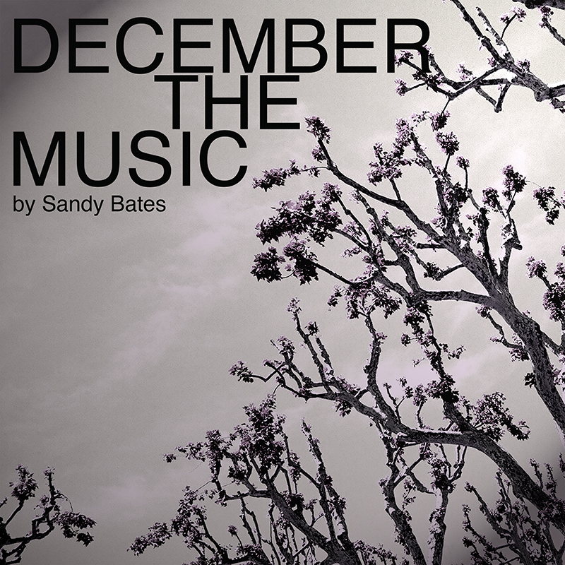 December the Music