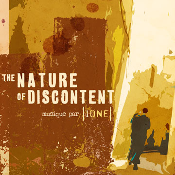 Nature of Discontent