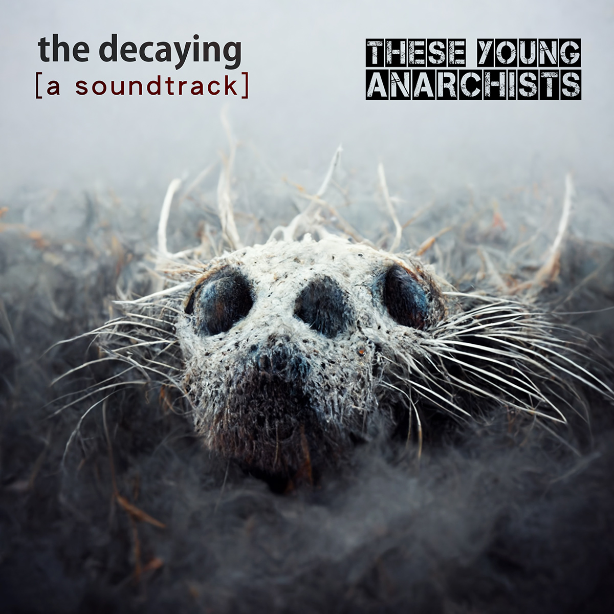 The Decaying