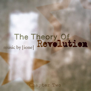 an overview of the theory of revolution Condition 1 – economy: societies become prosperous economically before revolution condition 2 – social class: people of all social classes feel restless and held down by restrictions in society, religion, the economy or the government people are hopeful about the future, but they are forced to accept less than they believe they are due there is.
